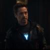 アイアンマンの新型スーツはマーク50とハルクバスター2!過去最強!1