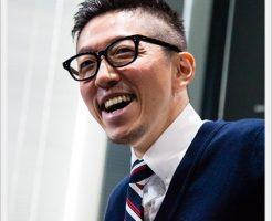 杉本宏之会長の事故ってどんなものだった?経歴とかまとめて紹介!e