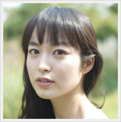 優子 ホクロ 小倉 小倉優子は整形外科で昔の顔と変わった?ほくろ除去やすっぴん画像も検証!