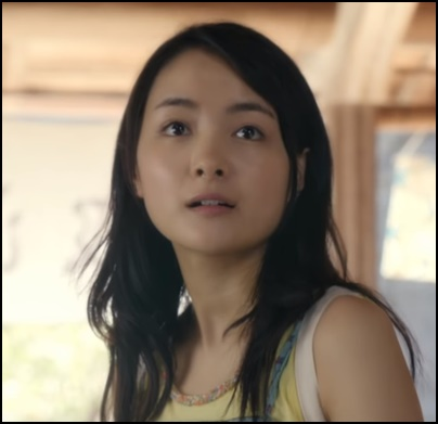 葵わかなの代表作は?CMや映画、ドラマなど、経歴を簡単にまとめ!5