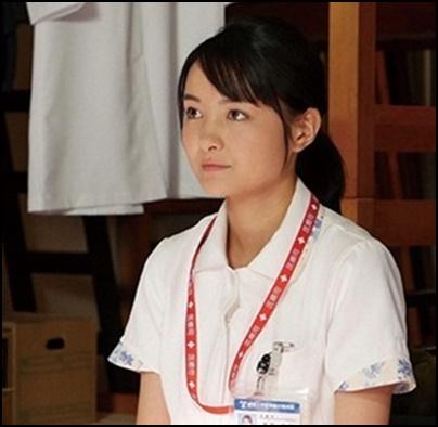 葵わかなの代表作は?CMや映画、ドラマなど、経歴を簡単にまとめ!7