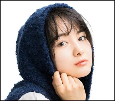 葵わかなの代表作は?CMや映画、ドラマなど、経歴を簡単にまとめ!1