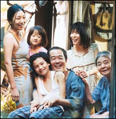 松岡茉優の代表作は?CMや映画、ドラマなど、経歴を簡単にまとめ!4