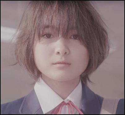 葵わかなの代表作は?CMや映画、ドラマなど、経歴を簡単にまとめ!3