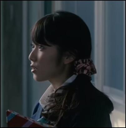 松岡茉優の代表作は?CMや映画、ドラマなど、経歴を簡単にまとめ!3