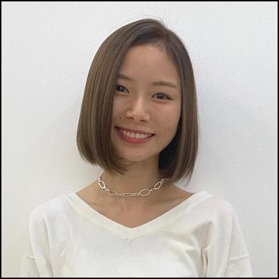 朝日奈央、アイドルで元モデルなのに体張り過ぎ!芸人より面白い?2
