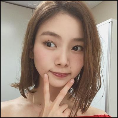 朝日奈央、アイドルで元モデルなのに体張り過ぎ!芸人より面白い?1