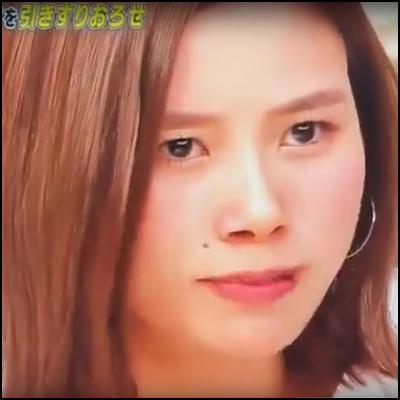 朝日奈央、アイドルで元モデルなのに体張り過ぎ!芸人より面白い?6