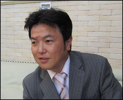 加藤綾菜の実家の家族は加藤茶との結婚についてどう考えているの?1