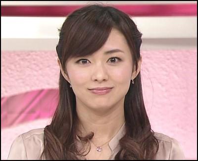 和 結婚 二宮 伊藤 綾子 相手 也