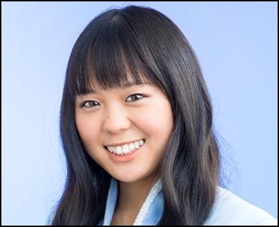 アナ雪2 主題歌 歌手