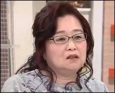 先生 モーニング ショー 岡田
